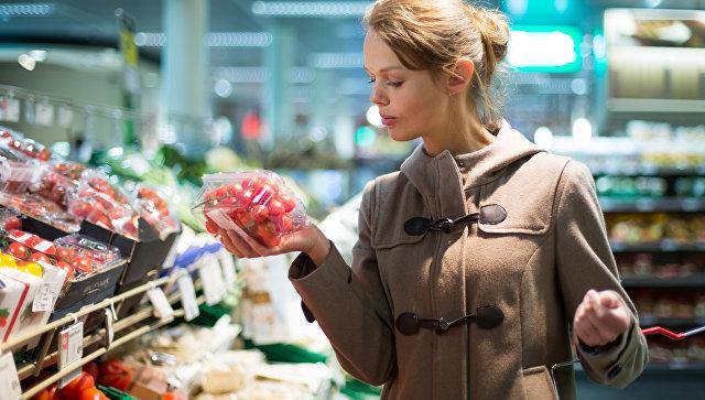 Путин: Сельское хозяйство в РФ наподъеме