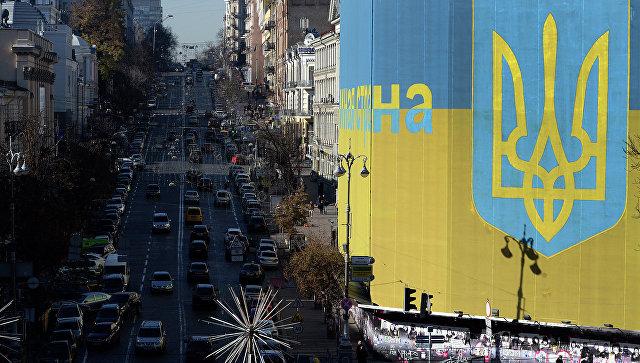 Украина уже месяц непродлевает санкции против РФ