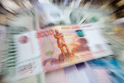 Специалисты увидели инфляционную угрозу нафоне падения розницы вРФ