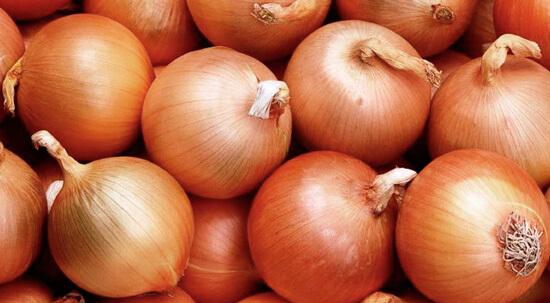 Как лук несомненно поможет вборьбе сраком яичников?