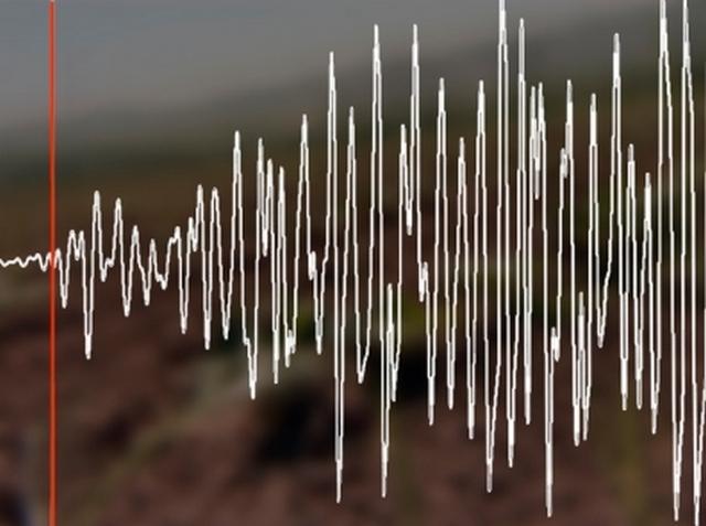 В итоге землетрясения вИталии ребенок получил серьезные ранения