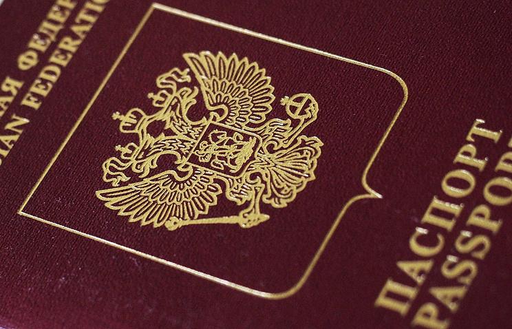 Владимир Путин предоставил гражданствоРФ украинскому миллиардеру Эдуарду Шифрину