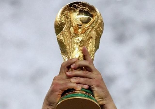 Дизайнер Кубка мира Сильвио Гаццанья скончался на96-м году жизни