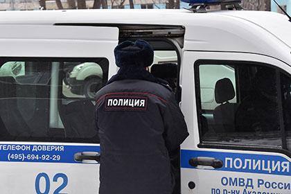 Насевере столицы при странных обстоятельствах скончался работник ФСБ