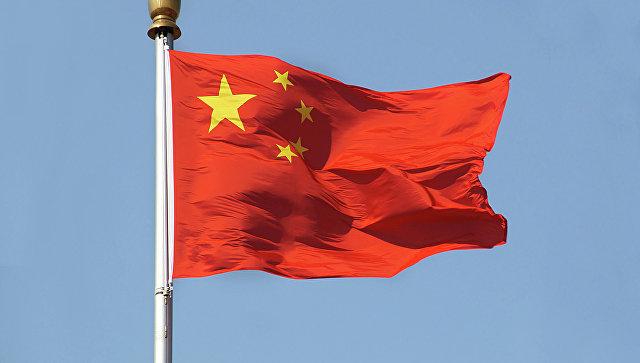 КНР приступил кстроительству собственной первой плавучей АЭС