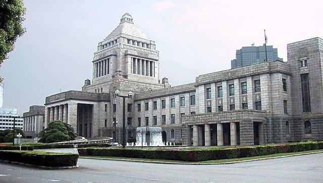 Патрушев обсудил вопросы безопасности ссекретарем Совбеза Японии