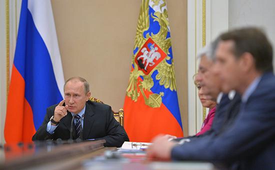 Пенсионные выплаты вобъеме 5 тыс. руб. получат все категории пожилых людей
