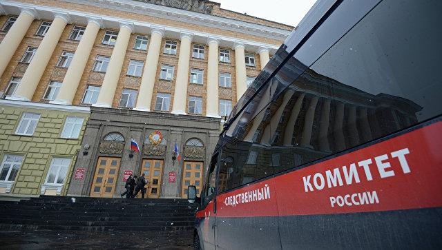 СКпредъявил обвинения вобстрелах Донбасса еще четырем командирам ВСУ