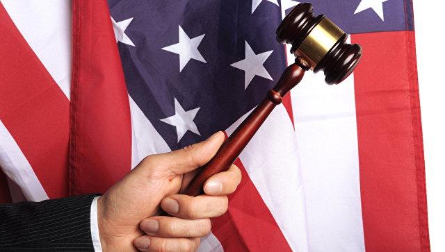 Житель америки отсидел 28 лет вместо насильника Сегодня в10:54
