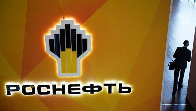 «Роснефть» невидит рисков для сделки по закупке «Башнефти»