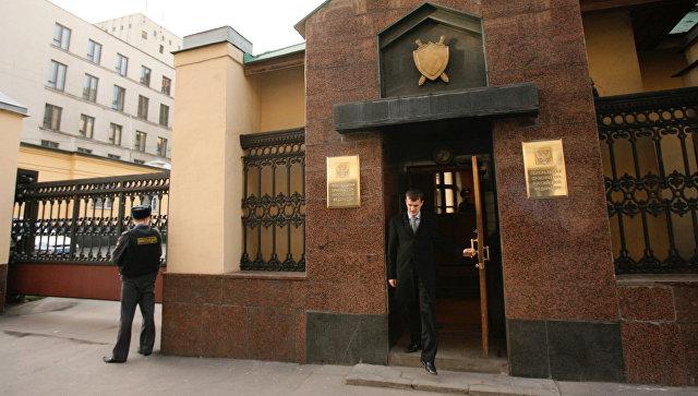 Обвинитель Кубани Коржинек вполне может стать замгенпрокурора РФ
