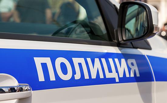 Обыск проходит вквартире главы города Переславля-Залесского