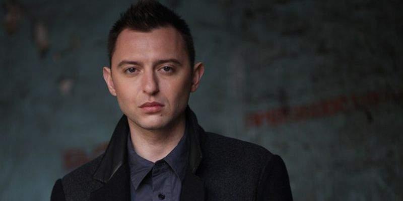 Рома Зверь отсудил млн руб. усоздателей фильма «Выпускной»