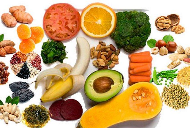 Ученые назвали самый питательный продукт