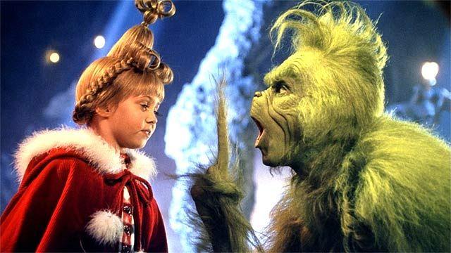 Forbes обнародовал список лучших рождественских фильмов