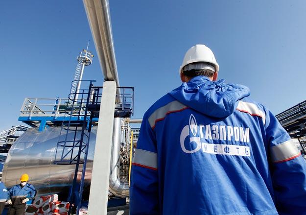 Национальная нефтяная компания Ирана заплатит «Газпрому» долг в30 млн. долларов
