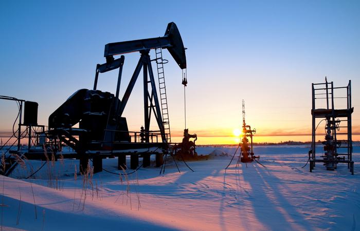 «Газпром нефть» ожидает перераспределения квот насокращение нефтедобычи