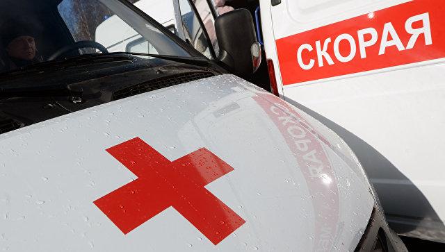 Обвинитель Иркутска информирует о 48 погибших после отравления «Боярышником»