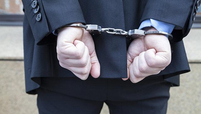 Новый закон ужесточил наказание занеобоснованное преследование бизнеса