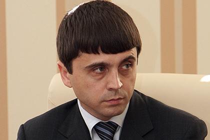 Крымская делегация собирается выступить впредставительстве международной организации ООН