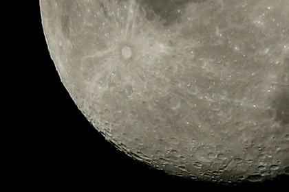 ВNASA поделились планами позахвату Солнечной системы роботами