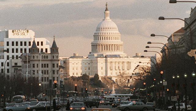Обама распорядился распространить «закон Магнитского» навесь мир