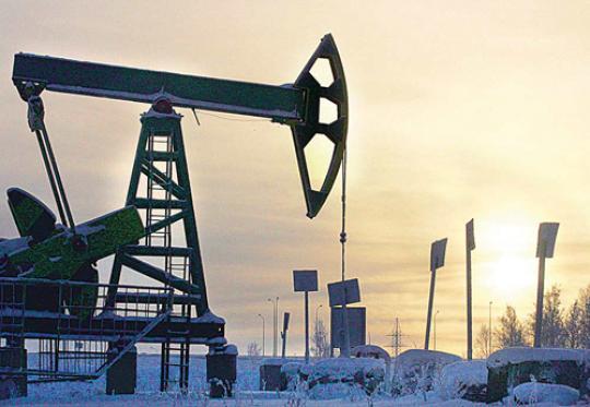 Минэнерго прокомментировало информацию оросте цен набензин
