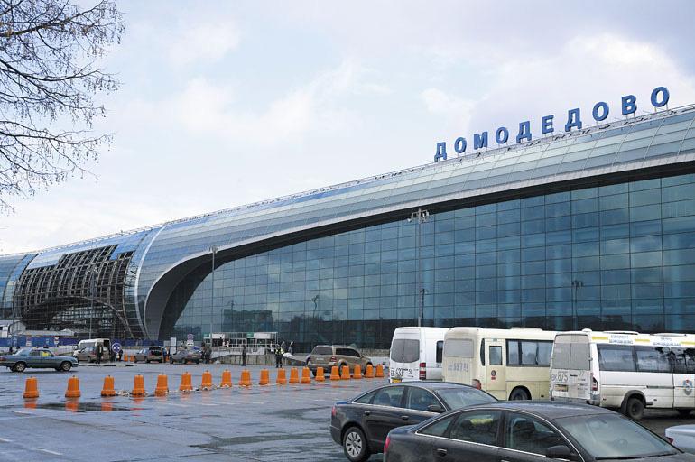 Неменее 30 рейсов отменено в столичных аэропортах