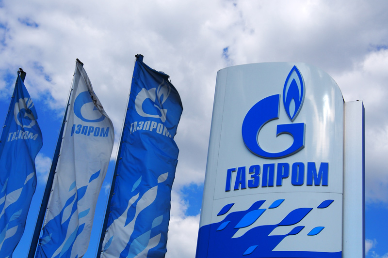 «Газпром» предоставит South Stream Transport заем на«Турецкий поток»