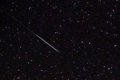 КЗемле летят две кометы— Астрономы НАСА