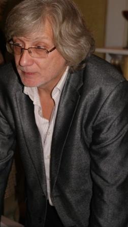20101007_53