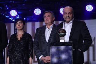 jury-sabina_eremeeva-yur_stoyanov-mindadze