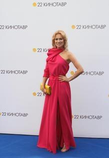 olesya_sudzilovskaya