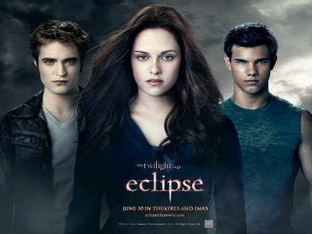 twilight-saga-eclipse-wallpaper-10