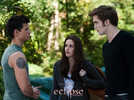 twilight-saga-eclipse-wallpaper-17