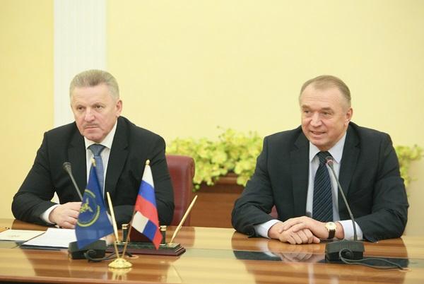 Дальневосточный международный авиасалон пройдет вКомсомольске-на-Амуре в 2018