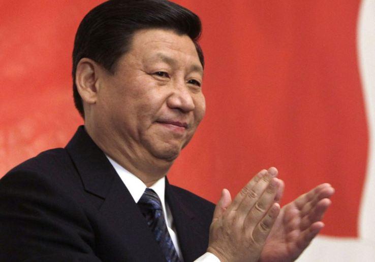 Рост экономики КНР достиг минимального значения за четверть века